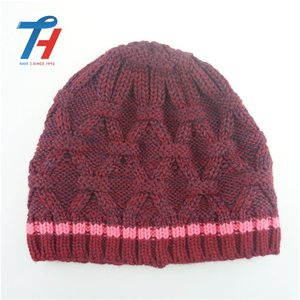 b1ac38cd01c Young An Hats