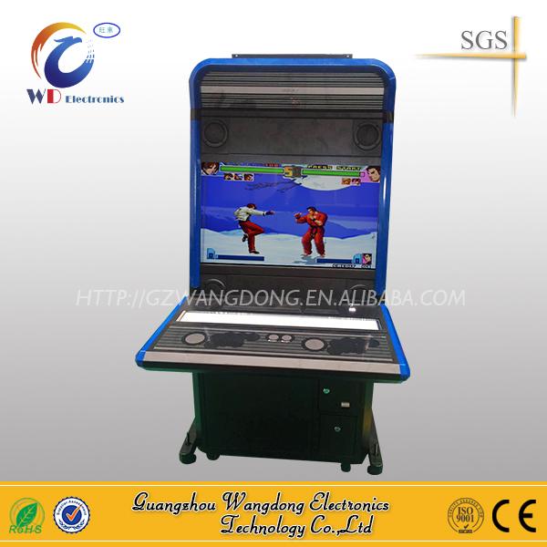 Борьба с игровые автоматы играть в игровые автоматы бесплатно и без регистрации на фишки