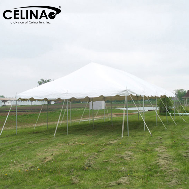 Celina Large Outdoor Waterproof Event Exhibition Tent Marquee For Sale 20  Ft X 40 Ft (6 M X 12 M) - Buy Event Exhibition Tent,Party Event Tent,Trade