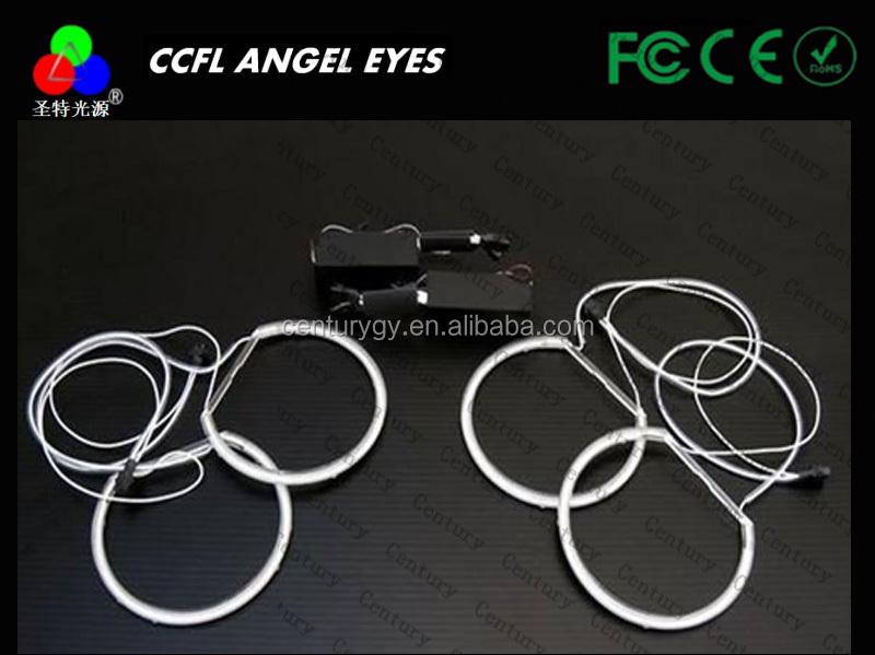 wholesale v guard inverter price parts charger ceramic mug ccfl, wiring diagram