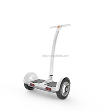 Private Model Two Wheel 10 Inch Hoverboard Smart Balance Electric Scooter Import Japanese E Electric Scooter