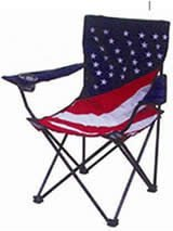 American Flag Camping Chairs Buy Camping Chair Product