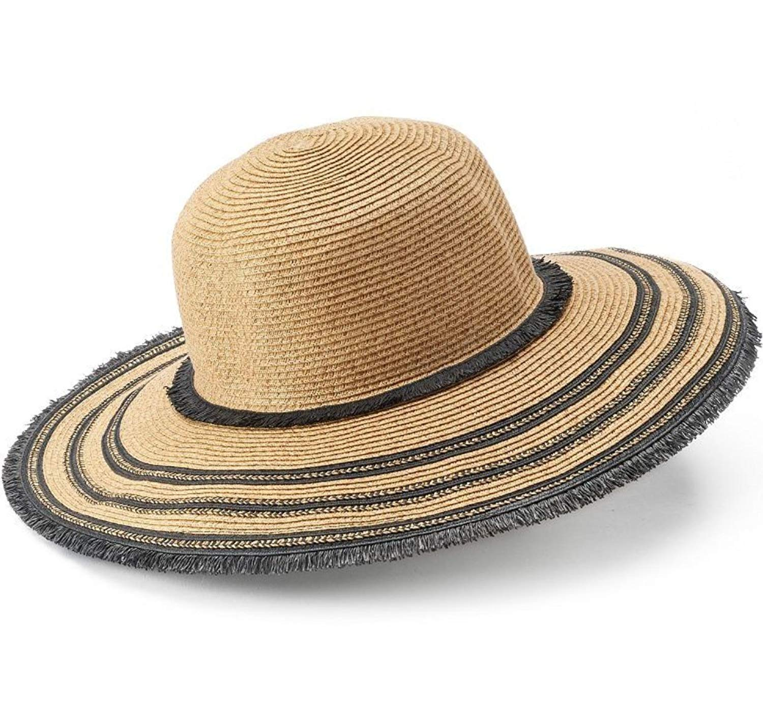355ca85bc26ae Cheap Packable Floppy Hat, find Packable Floppy Hat deals on line at ...