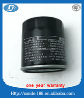 High Quality Oil Filter OEM 90915-20003 For Toyota