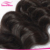 cheap hair company indian hair chennai, virgin mannequin heads with ,100% natural nina hair