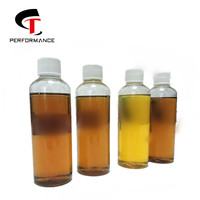 10W40 industrial use lubricants gasoline engine lubricant oil