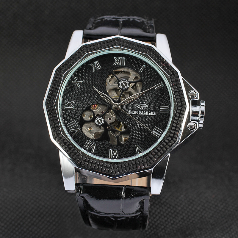 Dial Oem Brand Names Watch of Shop
