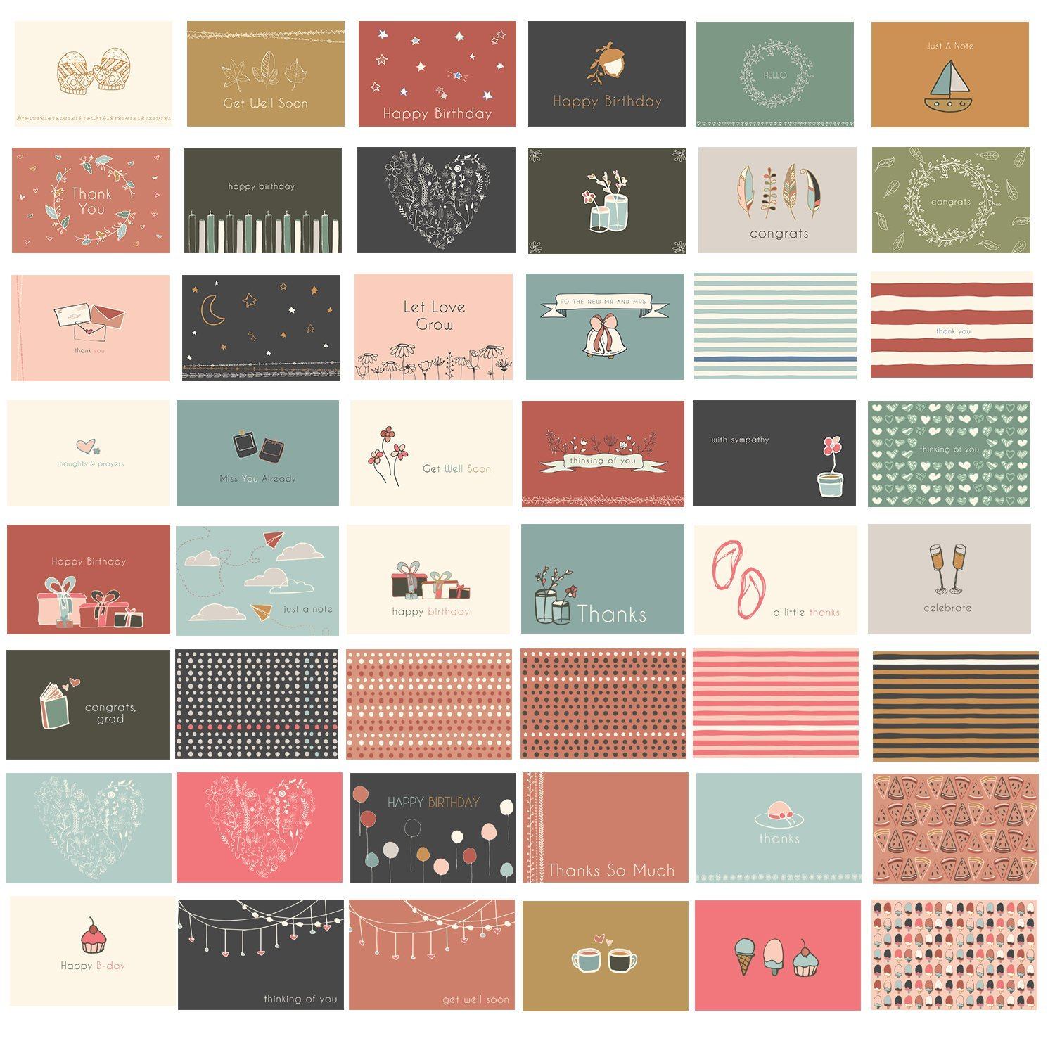 Cheap Blank Greeting Cards Find Blank Greeting Cards Deals On Line