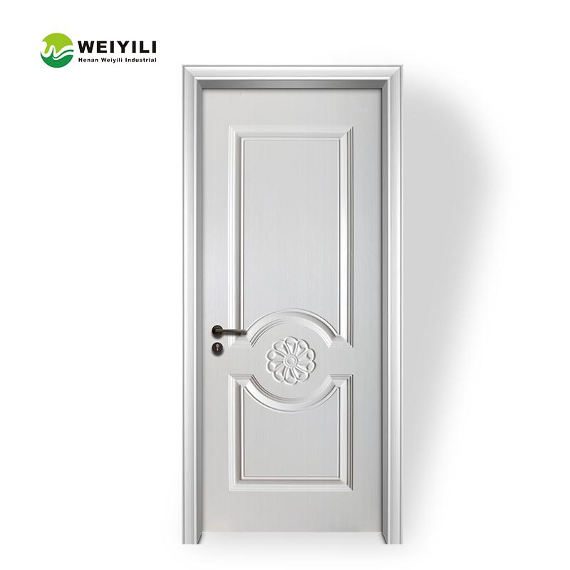 Elegant interior doors elegant interior doors suppliers and elegant interior doors elegant interior doors suppliers and manufacturers at alibaba planetlyrics Image collections