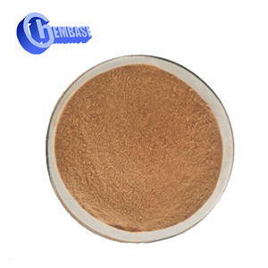 Best Selling Competitive Sodium Lignosulphonate Price