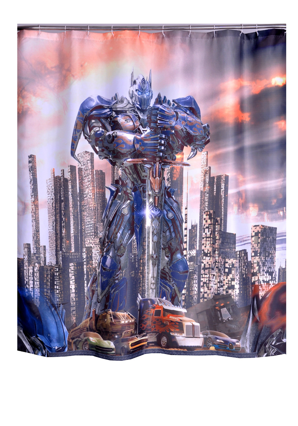 Popular Transformers Curtain-Buy Cheap Transformers