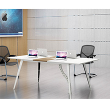 Triangle Conference Table Triangle Conference Table Suppliers And - Triangle conference table