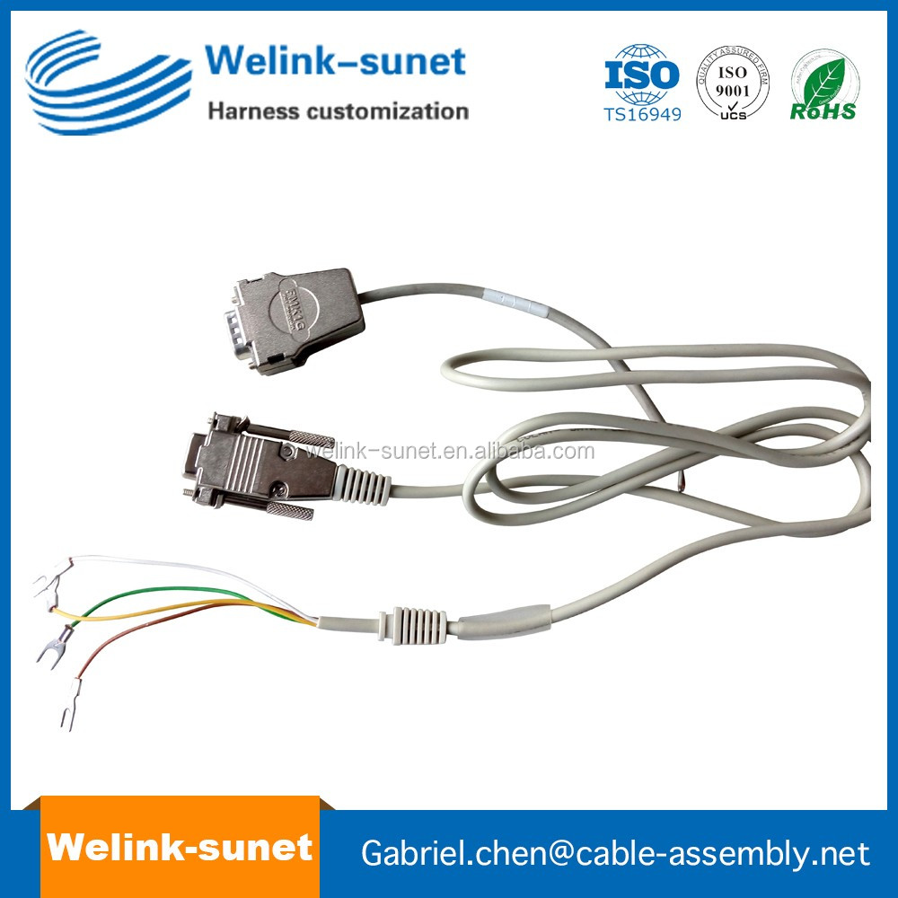 Car Audio Wire Harness Suppliers And Power Acoustik Wiring Manufacturers At