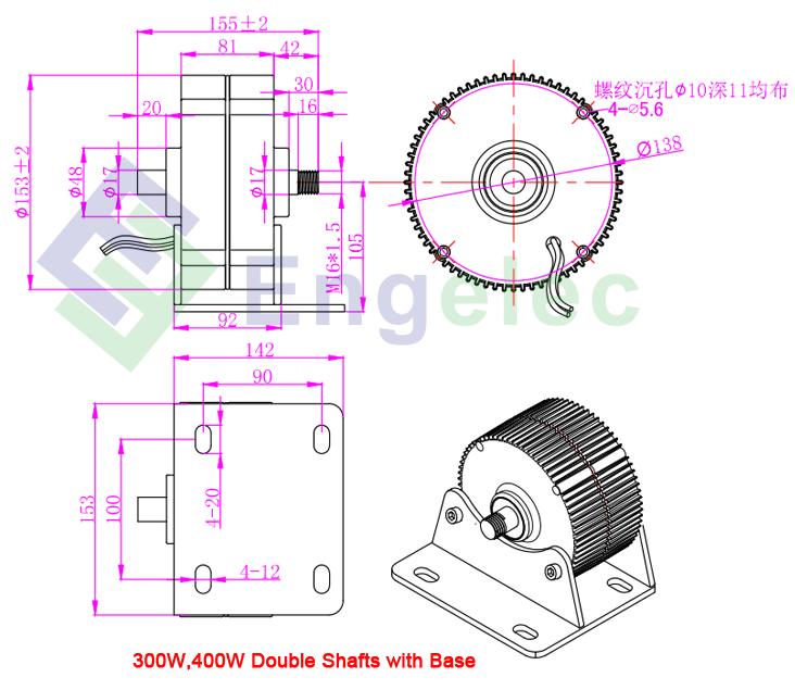 Permanent Magnet Alternator Wiring Diagram. . Wiring Diagram on