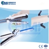 Linear Cutting Stapler and Single Use Loading Unit Properties Surgical Instrument Hospital Equipment