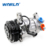 Auto AC pump for JEEP/ CHEROKEE 2001-2008 3.7 67576/471-7026/CS20144/10349831/10349832