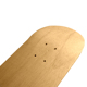 Chinese Maple 9 ply skate board decks blank skateboard decks