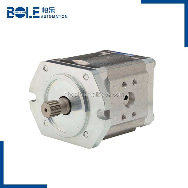 Germany Eckerle Hydraulic Internal gear pump high pressure pump EIPS2 EIPS1 EIPH2 EIPH3 EIPH6 EIPC3 EIPC5 EIPC6