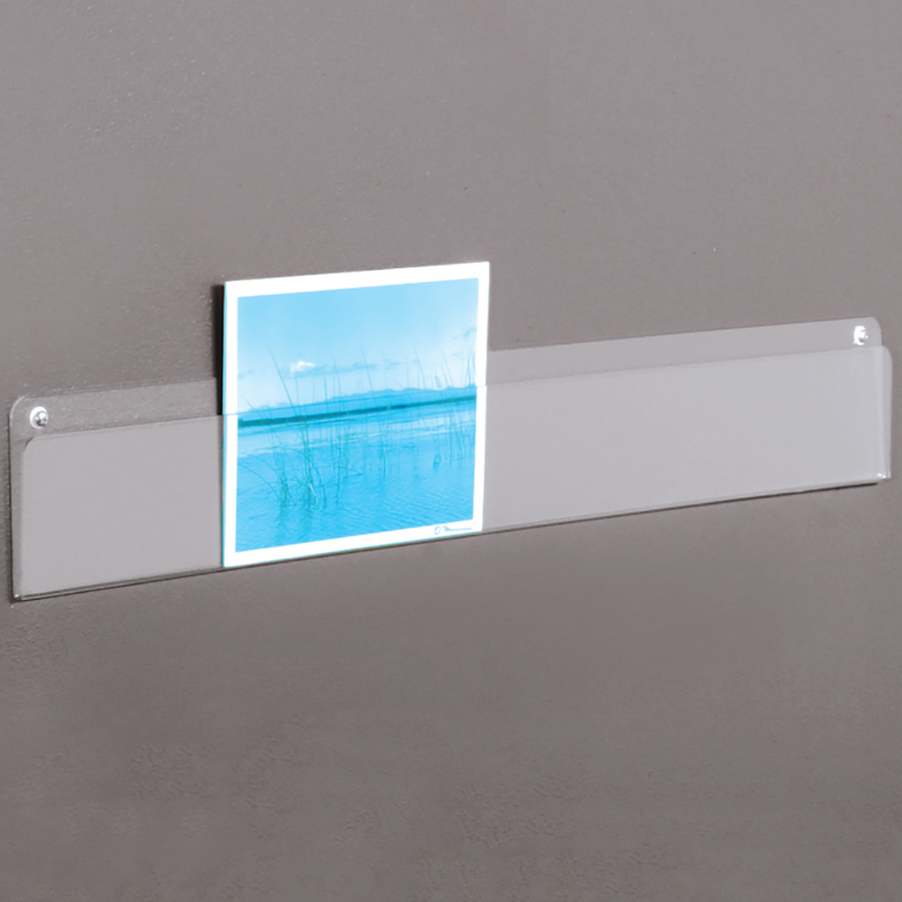 China wall mounted greeting card displays china wall mounted china wall mounted greeting card displays china wall mounted greeting card displays manufacturers and suppliers on alibaba m4hsunfo