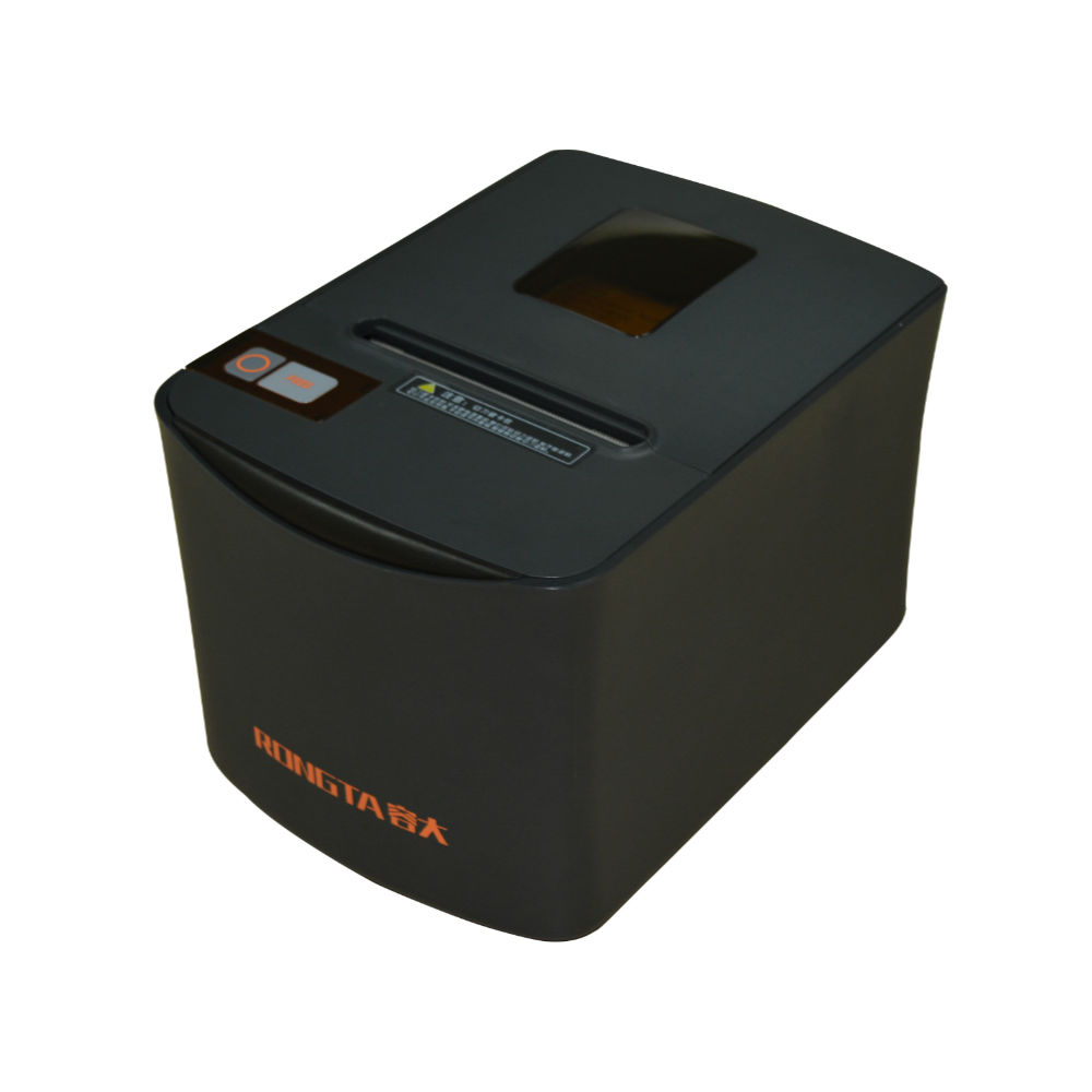 Cheap price 80mm auto cutter thermal printer pos