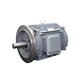 High efficiency 3kw three phase electric motor