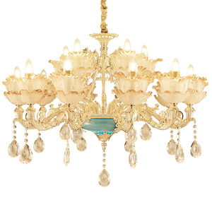 modern led circle retro crystal bangkok crystal chandelier asfour crystals egypt chandeliers germany