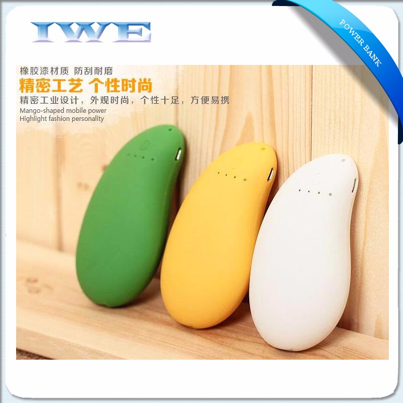 China online shopping external power bank, universal powerbank, mobile power supply for all smart phoner power bank wholesale