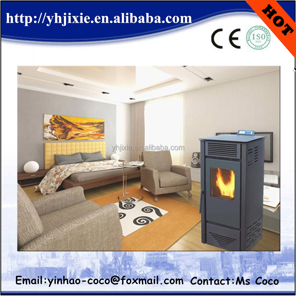 Cheap Pellet Stoves, Cheap Pellet Stoves Suppliers and ...