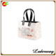 custom fashion printing famous brand bgas handbag for women