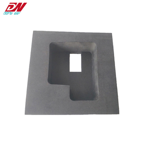 High Quality plastic products Die cut Eva foam protective packaging mold