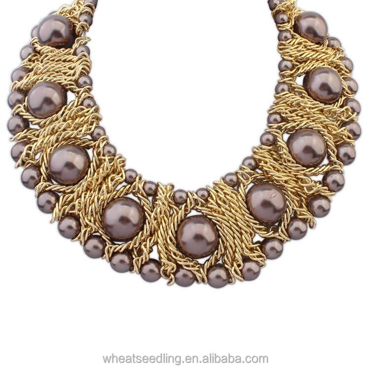 Big-pearl-bead-gold-weave-choker-statement.jpg
