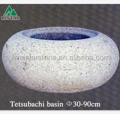 Finden Sie Hohe Qualität Granit Vogeltränke Hersteller und Granit ...