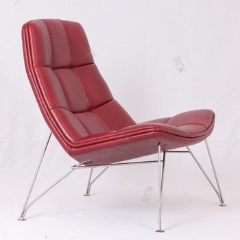 Replica Knoll Jehs Laub Lounge Chair
