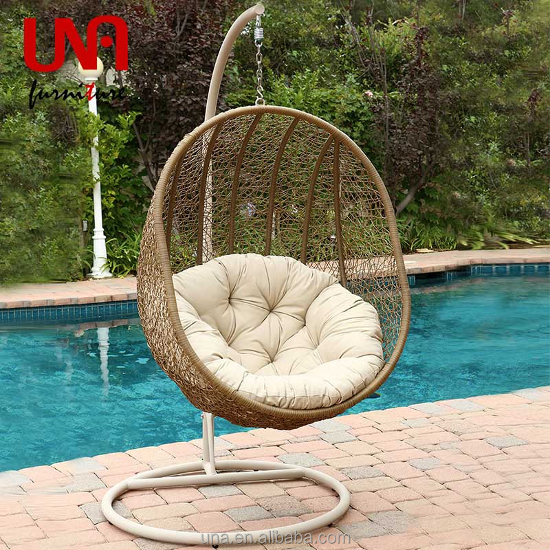 Hanging Chair With Stand, Hanging Chair With Stand Suppliers And  Manufacturers At Alibaba.com
