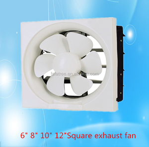 China louver fans manufacturers wholesale 🇨🇳 - Alibaba