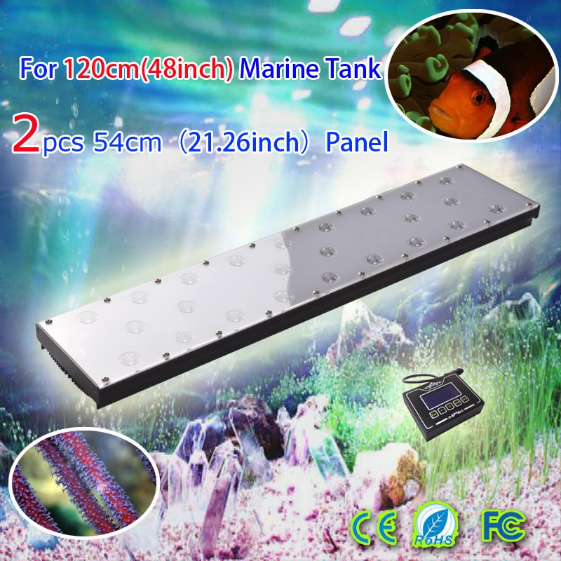 48inch Led Lighting Reef Tank 48inch Led Lighting Reef Tank Suppliers and Manufacturers at Alibaba.com  sc 1 st  Alibaba & 48inch Led Lighting Reef Tank 48inch Led Lighting Reef Tank ... azcodes.com
