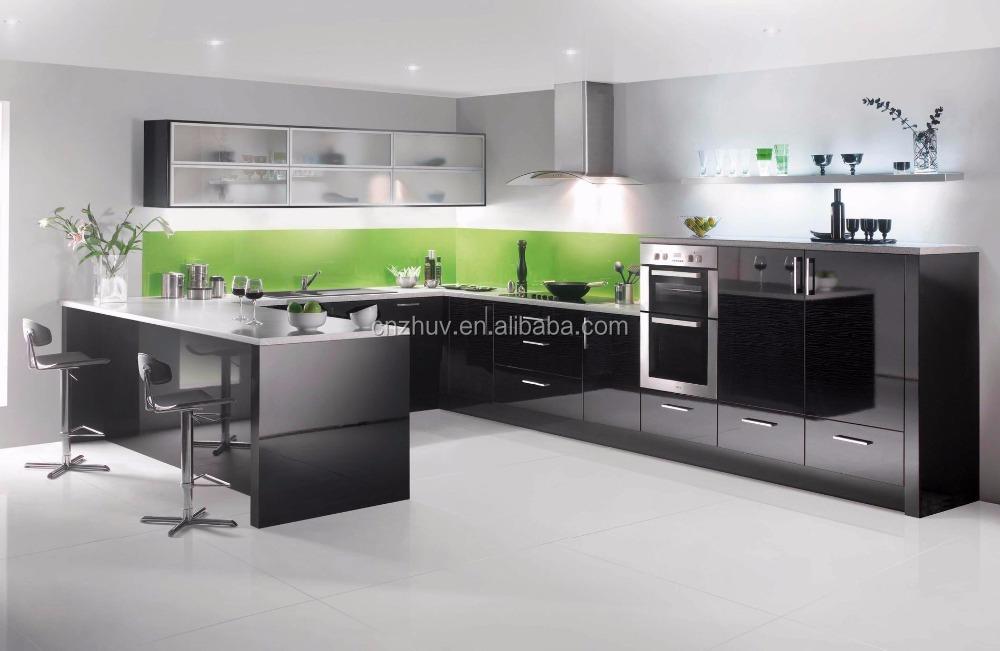 100 Kitchen Cabinets Factory Direct U Shaped Kitchen Cabinet Factory Direct Kitchen