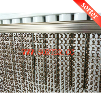 https://sc02.alicdn.com/kf/HTB10e82c7fb_uJkSndVq6yBkpXaK/SORTER-aluminum-chain-link-curtains-fly-screen.jpg_350x350.jpg