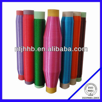 Are Melting point nylon