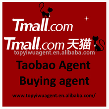 TAOBAO TMALL overseas purchasing agent for PAYPAL available