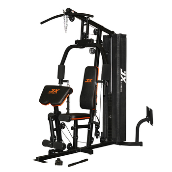 Hot Sale Accept OEM Home Fitness Single Station Home Gym Equipment