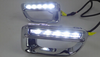 wholesale best price led light goods best sellers car light BMWw MINI COOPER S 2012-NO chinese mini truck
