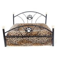 metal dog bed supplier metal dog bed supplier suppliers and at alibabacom
