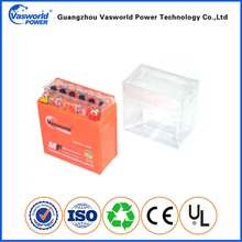 2017 World Hot china supplier sell 12n5 3b gel motorcycle battery 12v 5ah vrla battery