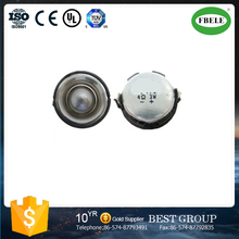 FBMB2382 Professional 23mm 4ohm 3W Multimedia mini speaker with speaker parts paper cone (Fbele)