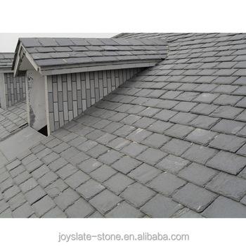 Natural Slate Roof Tile Ridge Cap - Buy Roof Tile Ridge Cap,Slate Roof Tile  Ridge Cap,Natural Slate Roof Tile Ridge Cap Product on Alibaba com