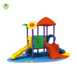 Children Outdoor Mini Playground Whole Suppliers Alibaba