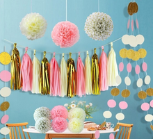 Crepe Paper Party Decoration Ideas Crepe Paper Party Decoration Ideas Suppliers and Manufacturers at Alibaba.com  sc 1 st  Alibaba & Crepe Paper Party Decoration Ideas Crepe Paper Party Decoration ...