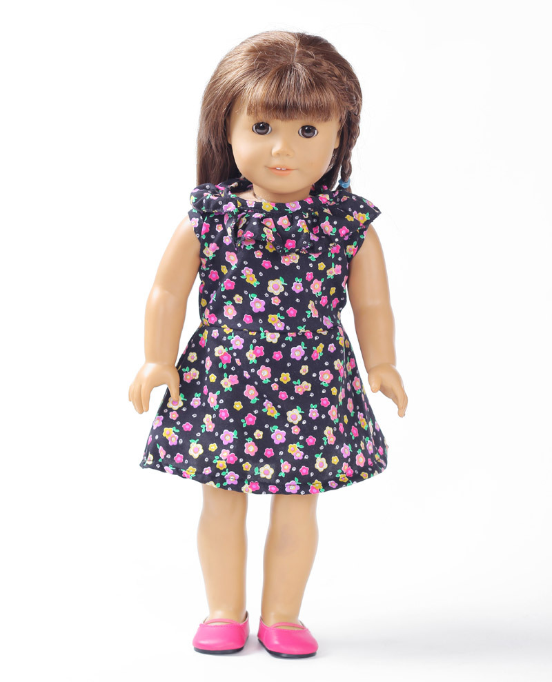 Contact American Girl Support. If you have a question for the American Girl customer service team, you can call () You can also send a message via the online Contact Us form. About American Girl. Since , American Girl has provided young girls with inspirational dolls and books.