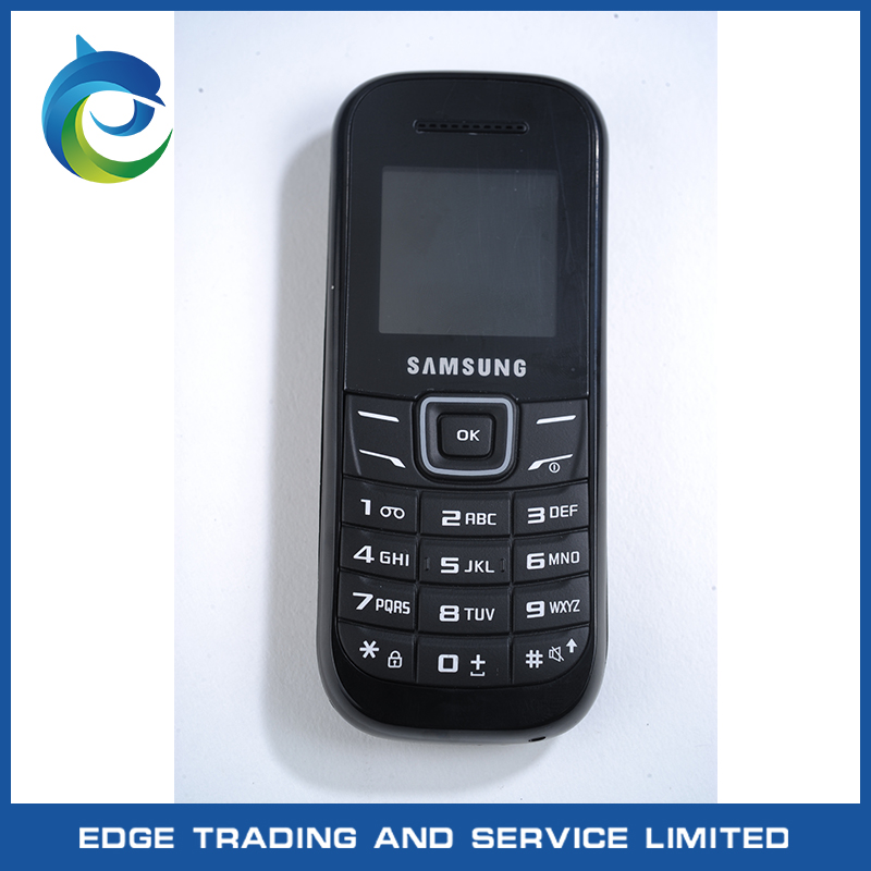 lowest price keypad mobile phone E1050,E1080,E1200 for wholesales gsm phone